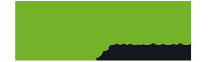Logo Green Masters