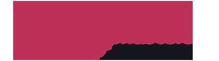 Techni Masters logo