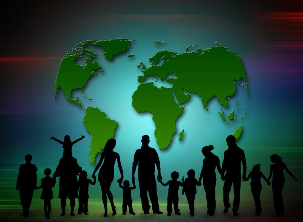 6 voorbeelden van maatschappelijk verantwoord ondernemen
