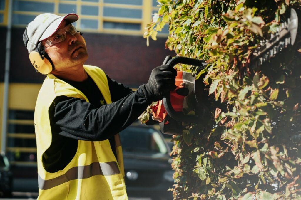 Green Masters zoekt een ervaren tuinman (m/v/x) voor tewerkstelling in de regio Antwerpen.